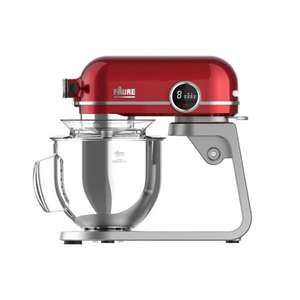 Robot de Cuisine Faure Magic Baker Premium FKM-804MP1