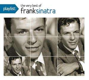 10 Playlists gratuites (The Very best of Frank Sinatra, Destiny's Child, Britney Spears, Ciara...)