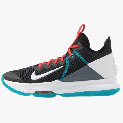 Chaussures de basketball Nike LeBron Witness 4