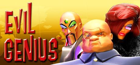 JEUX PC/Mac/Linux : bons plans du net et jeux gratuits - Page 20 1884975_1