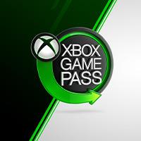 [Sous Conditions - Abonnés Xbox Game Pass Ultimate] Abonnement Spotify Premium Offert pendant 3 Mois (Sans Engagement)