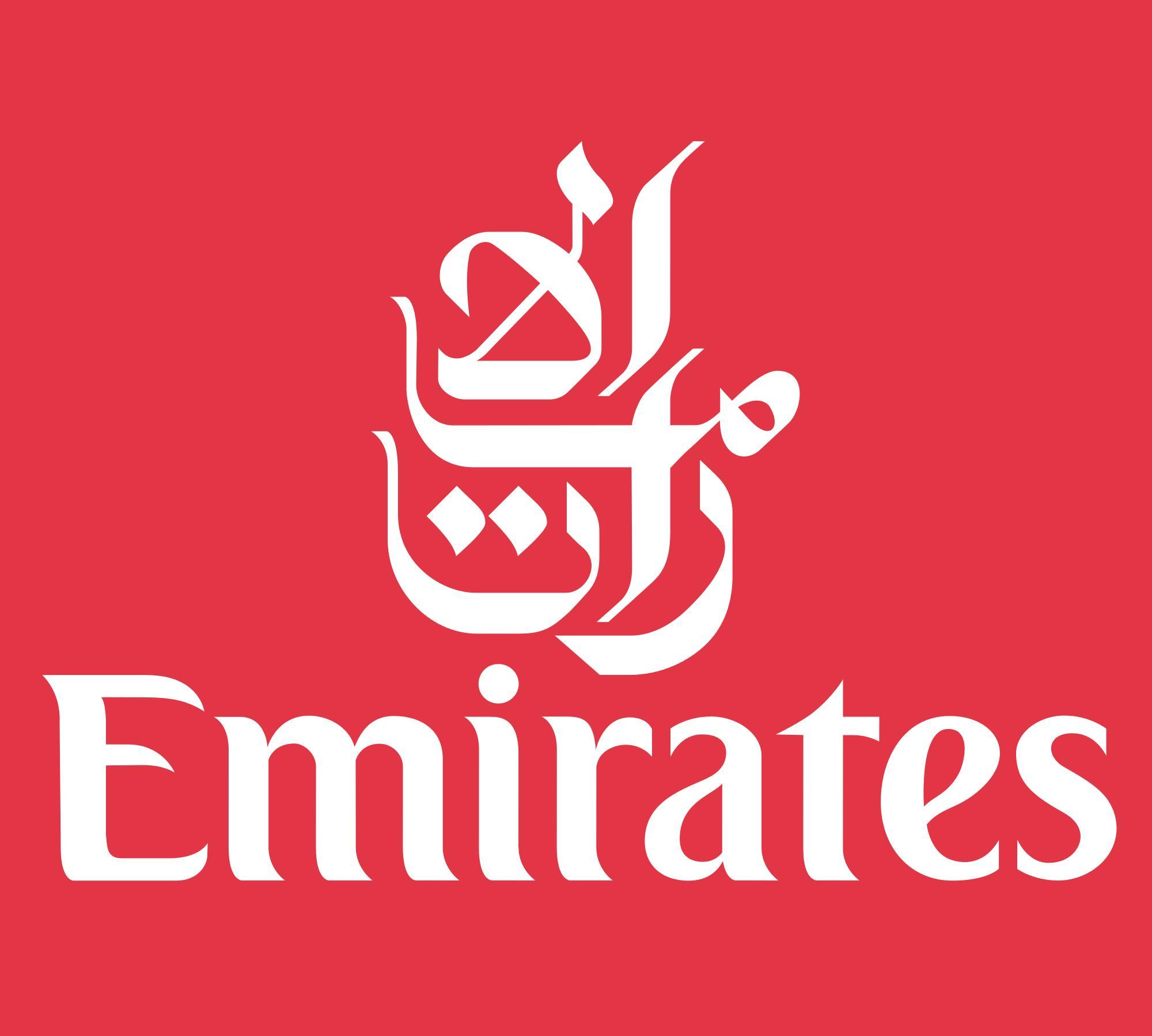 Promotion sur les vols Emirates à partir de Paris, Lyon et Nice - Ex : A/R Paris <-> Kuala Lumpur