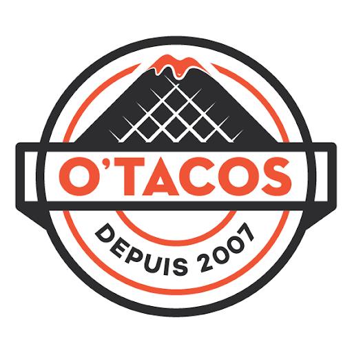 1 Tacos acheté = 1 offert parmi une sélection chez O'Tacos (via UberEats) - Lorient (56)
