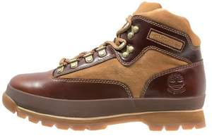 Chaussures timberland Euro Hiker (plusieurs tailles)