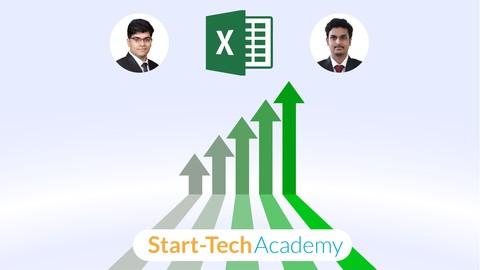 Sélection de cours en ligne gratuits (Dématérialisés - Anglais) - Ex : Marketing Analytics: Forecasting Models with Excel