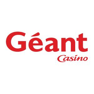 [Tous les jeudis] 10% cagnottés dès 50€ d'achat à partir de 17h (Cumulable avec l'offre Casino Max - Magasins participants)