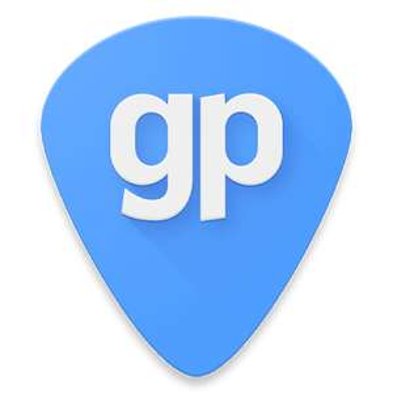 Application Guitar Pro Gratuite sur Android et iOS