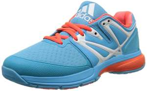 Chaussures de sports Femme Adidas Stabil4Ever - Taille 36 au 41