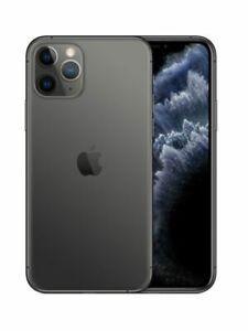 "Smartphone 5.8"" Apple iPhone 11 Pro - 64 Go"