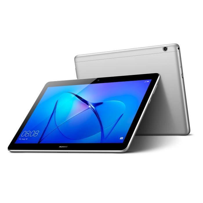 Tablette Huawei MediaPad T3