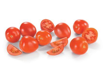 Barquette de Tomates Cerises Catégorie 1 Origine France - 500g