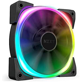 Ventilateur pour PC NZXT AER RGB 2 - 140mm