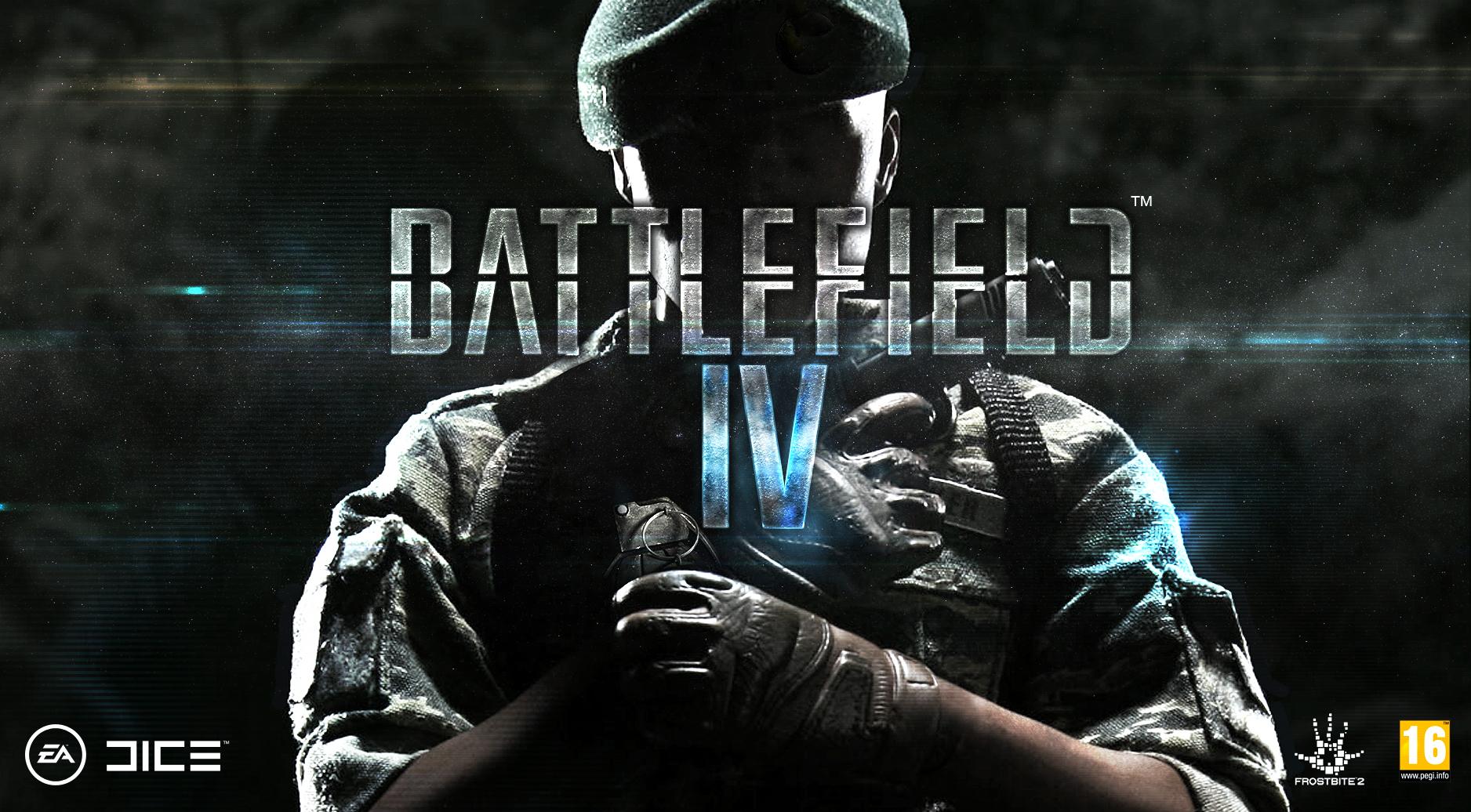 Pré-commande : -25% sur Battlefield 4 (+ Premium Expansion Pack) sur PC