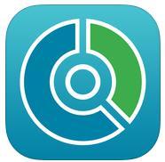 CLZ Movies - Movie Collection Database gratuit sur iOS (au lieu de 14,99€)