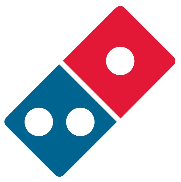 "1 pizza Medium ""Crée ta pizza"" offerte à emporter"