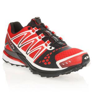 Chaussures de Trail Salomon Running Xr Crossmax (Taille 42, 45 1/3 et 46)