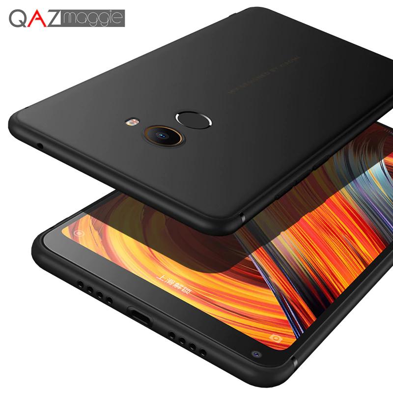 [Nouveaux Clients] Coque Xiaomi pour Smartphone Mi Mix 2 / 2S / 3