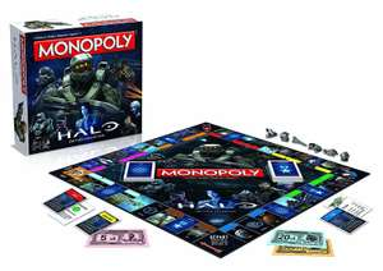 Monopoly Halo (gamingprive.com)
