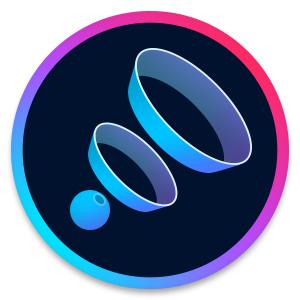 Logiciel Boom 3D sur Mac & Windows (Dématérialisé) - globaldelight.com