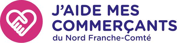 15% de réduction chez les petits commerçants du Nord Franche-Comté (jaidemescommercants.fr)