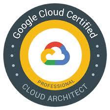 Cours en ligne Ultimate Google Certified Professional Cloud Architect 2020 Gratuit (Dématérialisé - En Anglais)