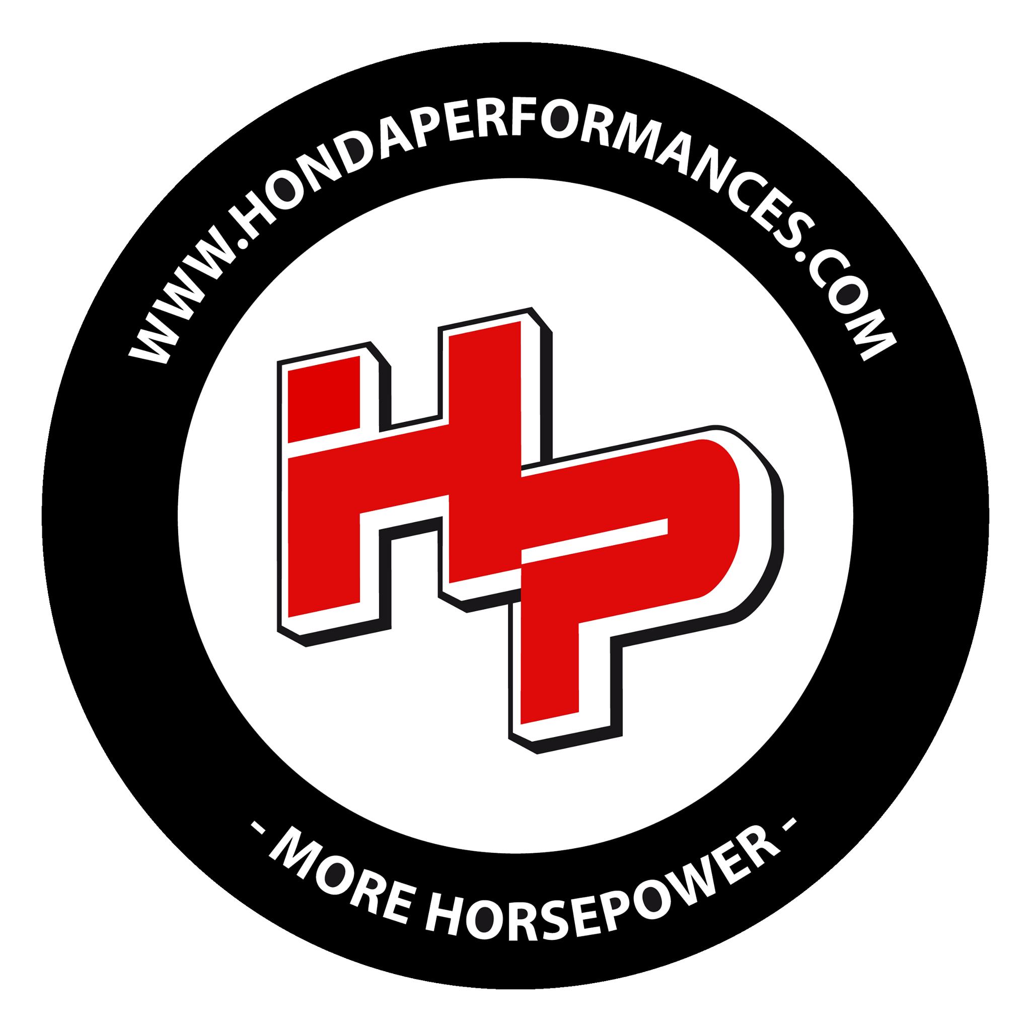 -15 % sur les produits Whiteline (hondaperformances.com)