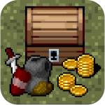 Lootbox RPG gratuit sur Android et IOS