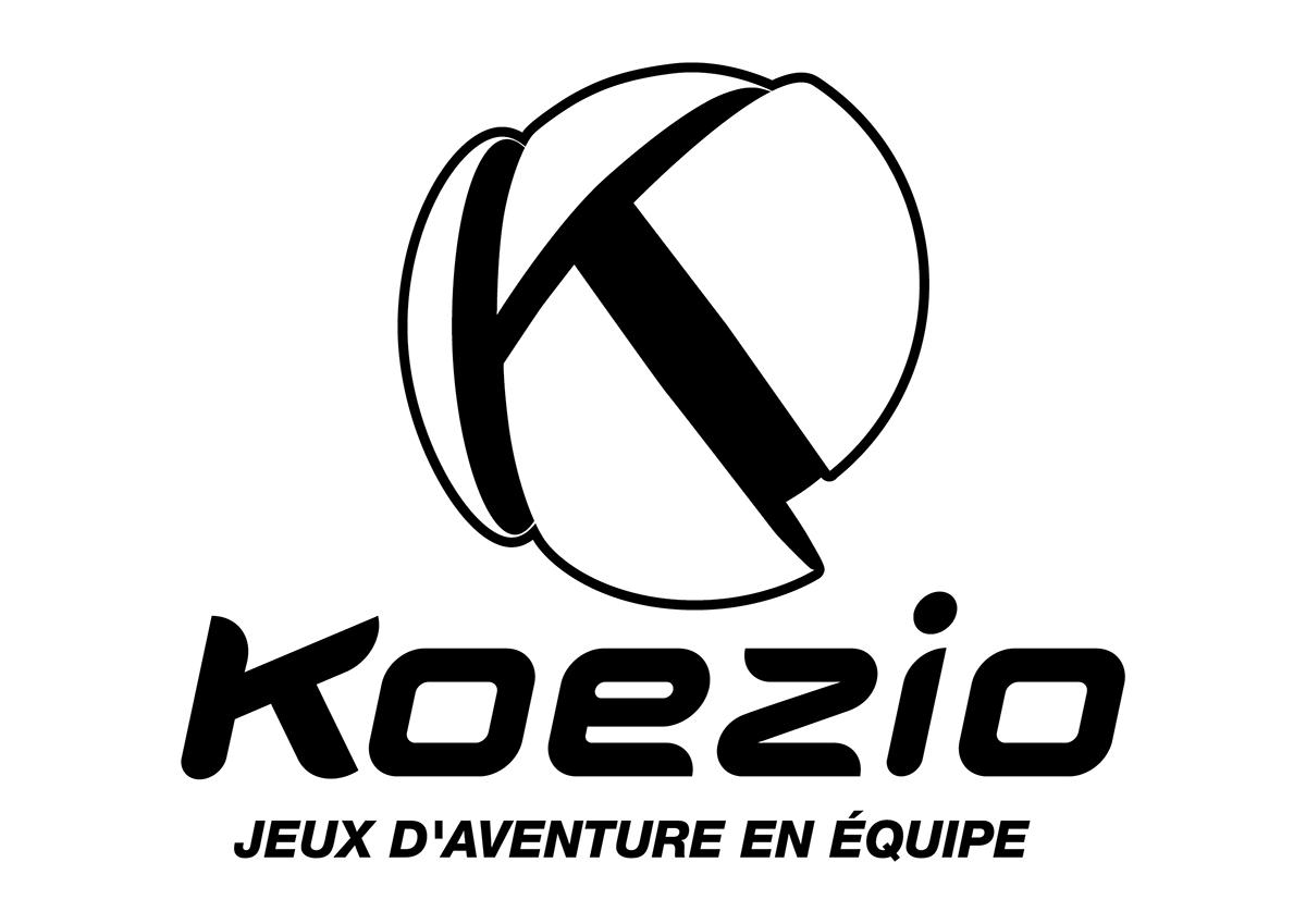 Pass adulte jeu d'aventure Koezio - 1 An (billetweb.fr)