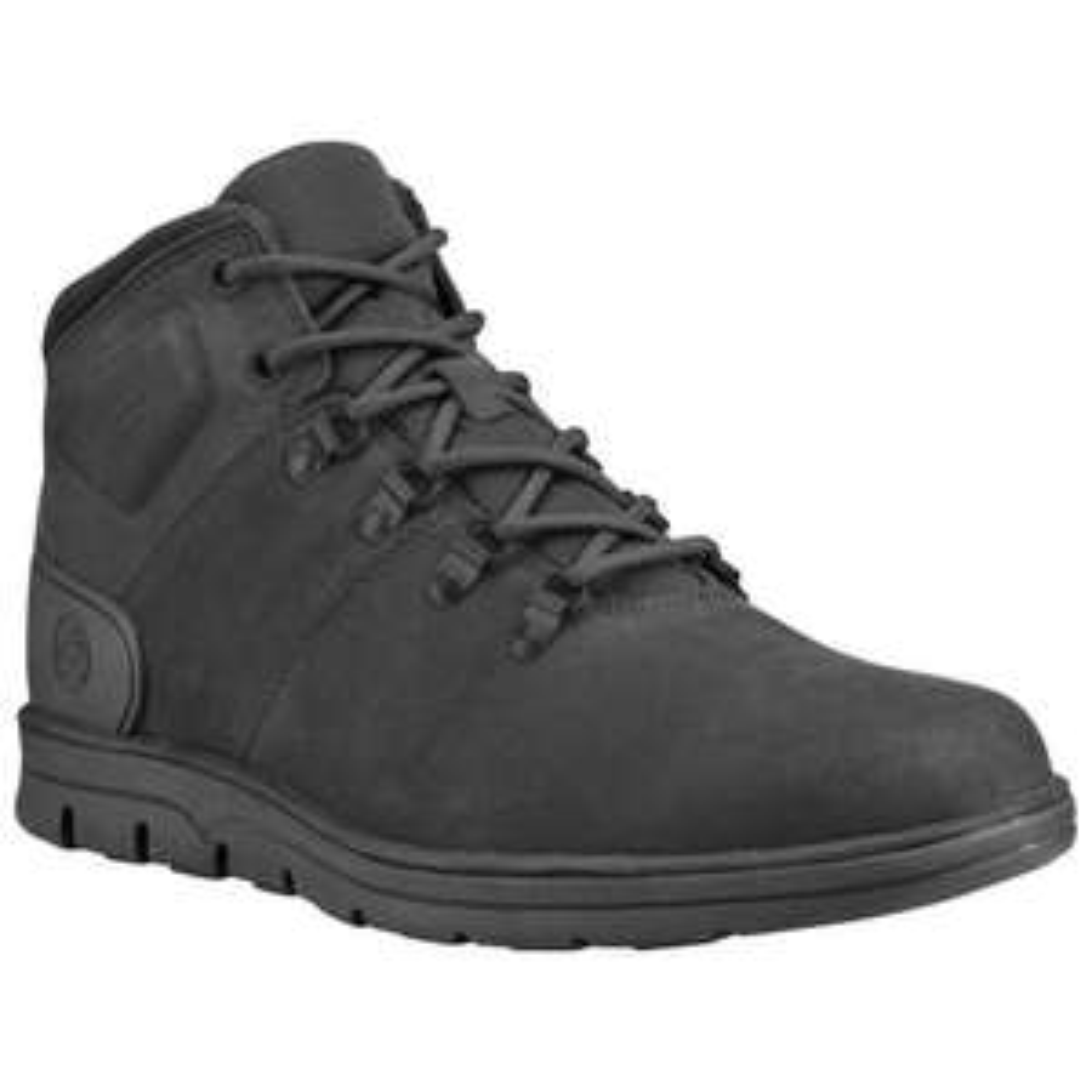 Boots Timberland Bradstreet Hiker (Différents coloris & tailles)