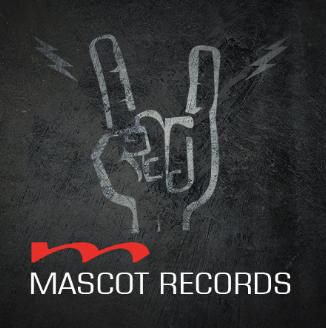 Compilation de 13 Titres de Mascot Records Gratuite (Numérique - mascotlabelgroup.com)