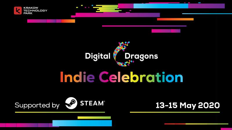 Steam Indie Celebration: 25 démos jouables gratuitement jusqu'au 15 mai (Dématérialisé)