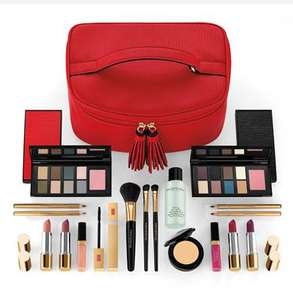 Set de maquillage Elizabeth Arden Blockbuster