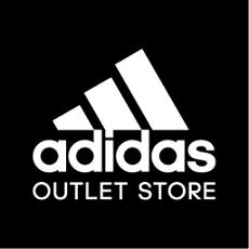 30% de réduction sur tout le magasin - Adidas Factory Beaucouzé (49)
