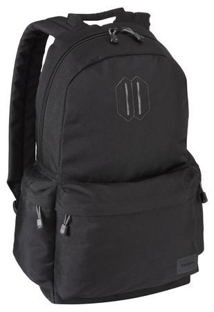 "Sac à dos pour PC Portable Targus Strata Backpack 15.6"" Noir"