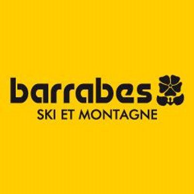 20% de réduction sur tout le site (hors exceptions) - Barrabes.com