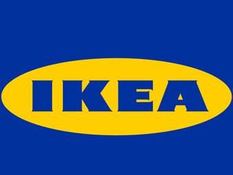 Votre ancien meuble IKEA contre une carte cadeau !