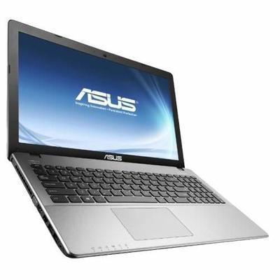 "PC Portable 15.6"" Asus (i7-3537U, RAM 8 Go, HDD 1000 Go, GeForce GT720M 2 Go) - Reconditionné"