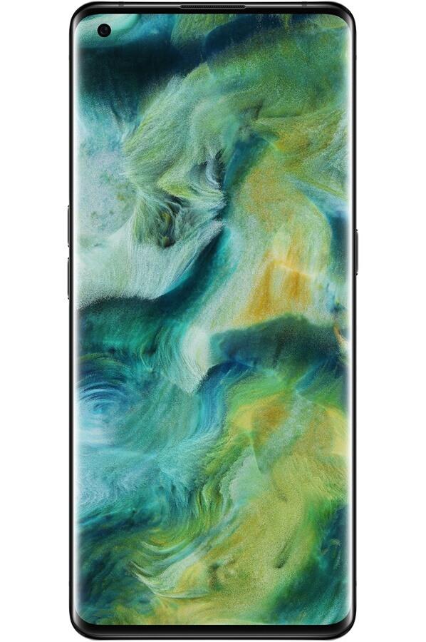 "[Précommande] Smartphone 6.7"" OppoFind X2 5G - 12 Go RAM, 512 Go ROM, Snapdragon 865 + Casque sans-fil Bang & Olufsen BeoPlay H8i"