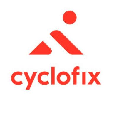 10€ de bonus de prime à la réparation de votre vélo (+50€ prime d'état)