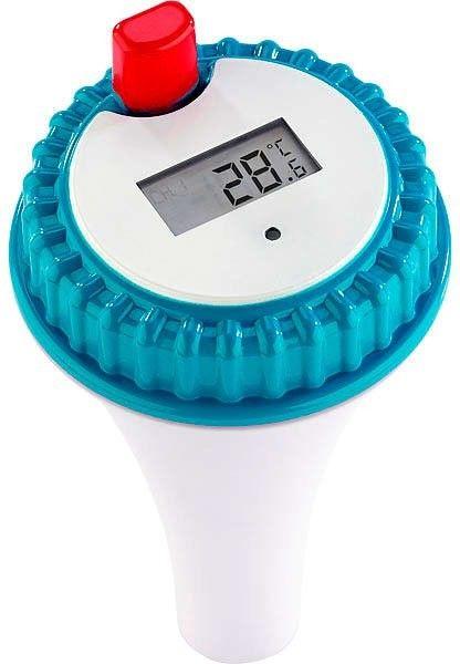 Capteur / thermomètre de température de l'eau Infactory PT-300