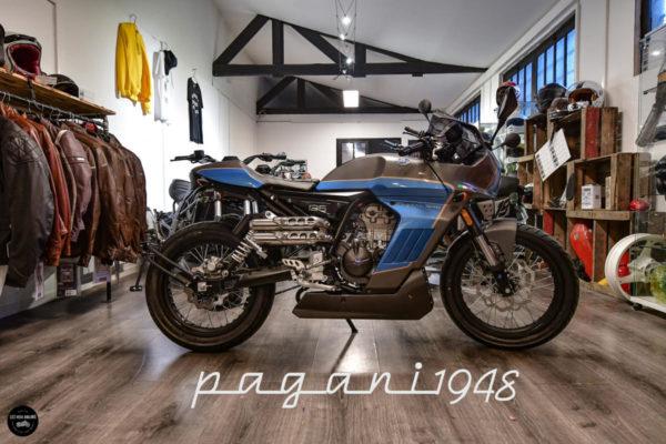 Moto Pagani Mondial 125 ABS (lesvieuxboulons.com)