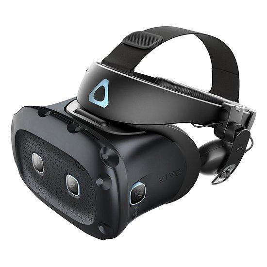 Le jeu Half Life : Alyx offert pour l'achat d'un casque de réalité virtuelle HTC VIVE Cosmos - Ex : HTC VIVE Cosmos Elite HMD