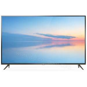 """TV LED 43"""" TCL 43ep644 - UHD 4K, HDR, Android TV"""
