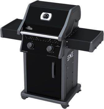 Barbecue au gaz Napoleon Rogue R365PK + plancha offerte