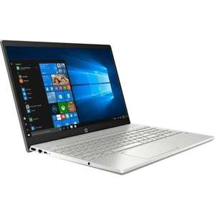"PC Portable 15.6"" HP Pavilion 15-cw1006nf - HD, Ryzen 5 3500U, 8 Go RAM, 1 To HDD, Windows 10"