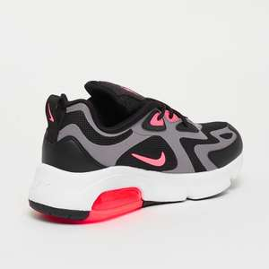 Chaussures Nike Air Max 200 - Tailles 36 au 40