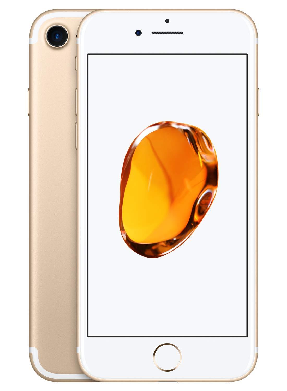 "Smartphone 4.7"" Apple iPhone 7 - 32 Go, Or"
