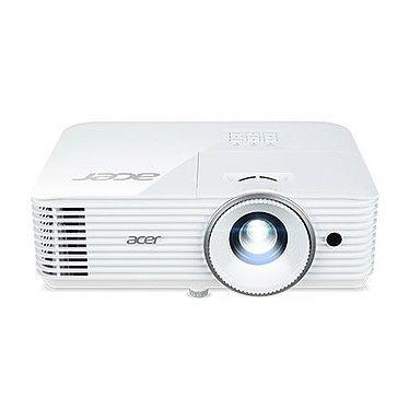 Vidéoprojecteur Acer GM513 - Full HD, 3D, 3500 Lumens (Via ODR 100€)