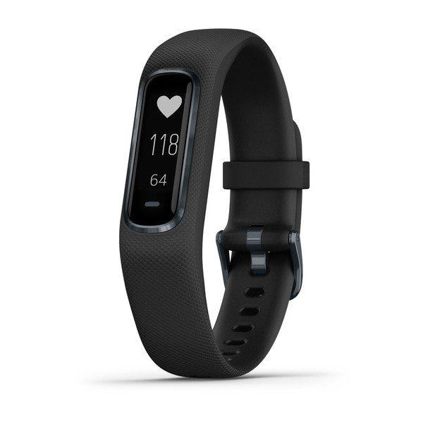 Bracelet Fitness Vívosmart 4