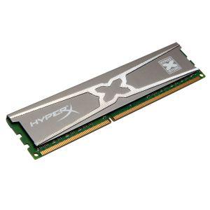 Kingston HyperX Limited Edition 10th Anniversary Series 4 Go de Mémoire - DIMM 240 broches - 1600 MHz (PC3-12800) - 1.65 V